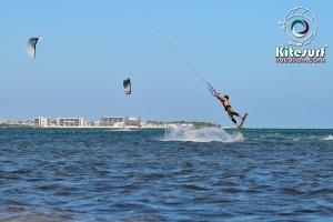 kitesurfingnizuccancunhotel (15)
