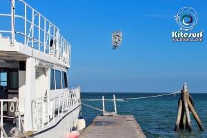 kiteboardingschoolcancun (18)