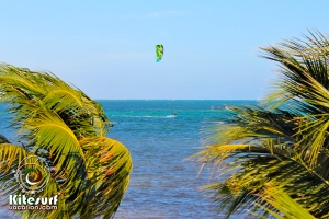 kiteboardinglessonscancun