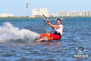 kiteboardingcancun (26)