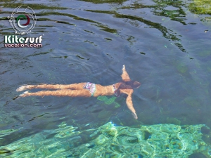 cenotesrivieramaya (11)