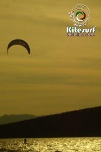 kitesurfingvillacorona (2)