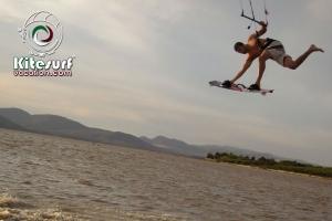 kitesurfingvillacorona (3)