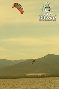 kitesurfingvillacorona (4)