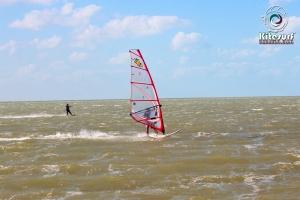 windsurfingcancunmexico