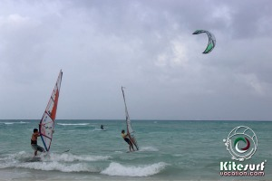 windsurfmexicoschool