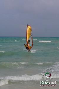 windsurfingplayadelcarmenmexico