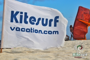 kiteboardingmexicoflag
