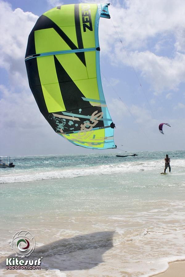 zeeko kites