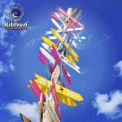 kitespotsmexico