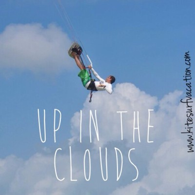 upintheclouds