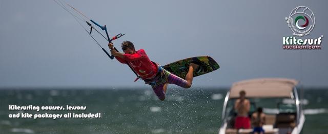 kitesurfinglessonsandschool
